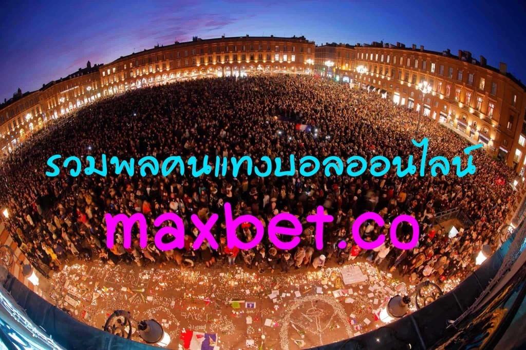 imgidel maxbet