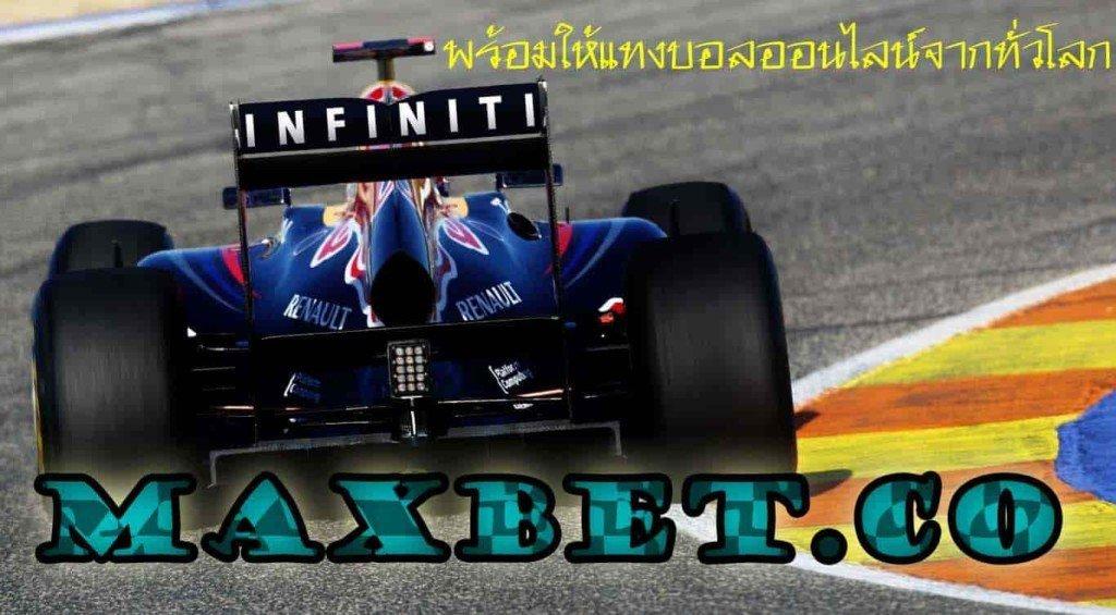 maxbet