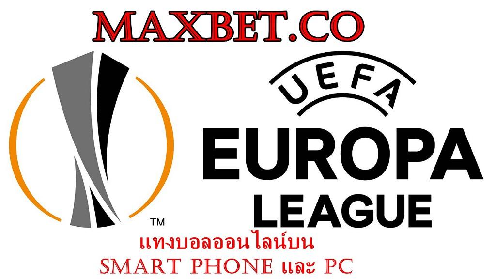 maxbet-europaleague