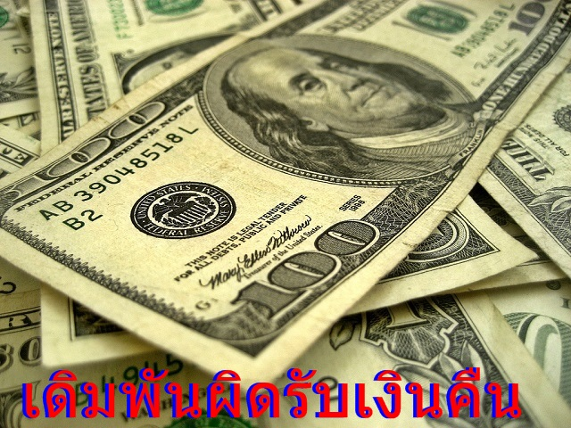 revice-money
