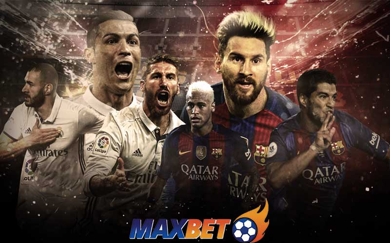 ball-maxbet-co-