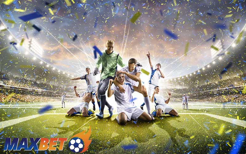 ball-maxbet-co