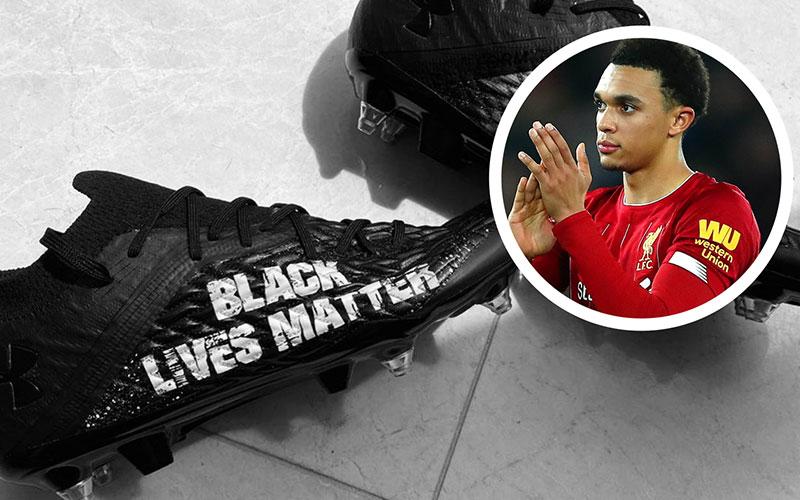 Black-Lives-Matter-pic