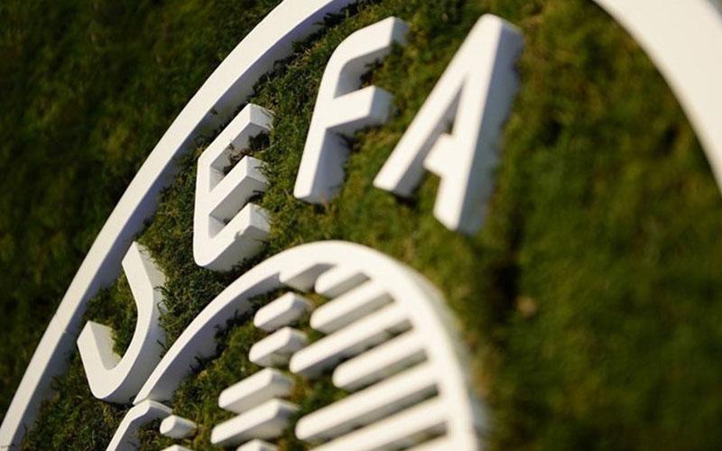 Premier-League-UEFA