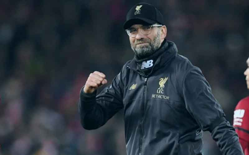 news-site-Klopp-was-overjoyed-to-successfully-grab-the-left-back-Simikas