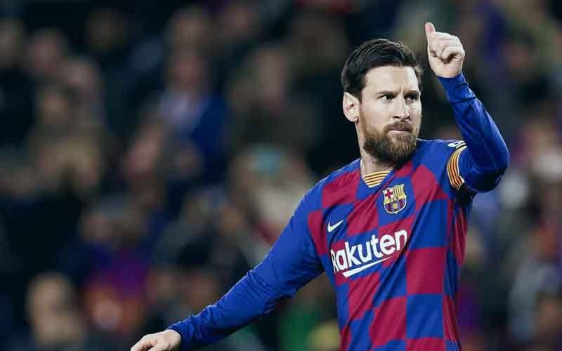 news-site-Messi-contract-teardown