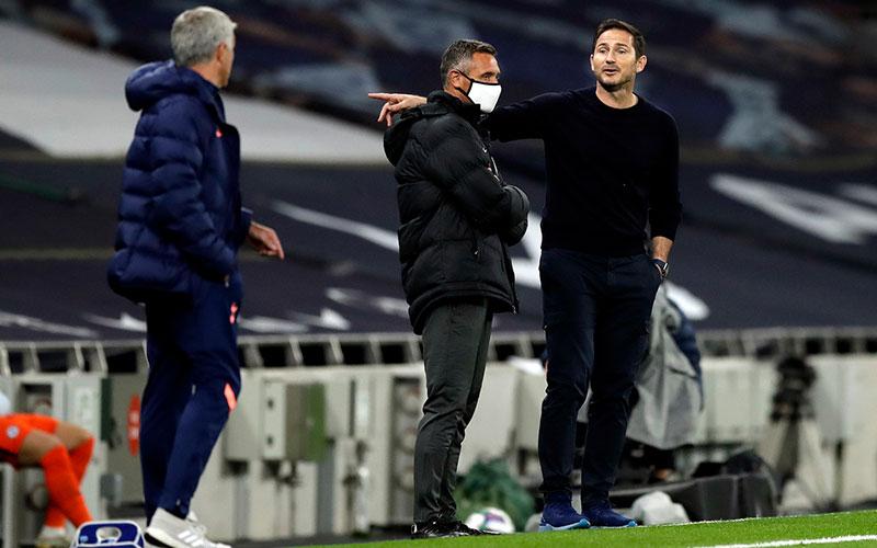 Lampard-Mourinho-pic