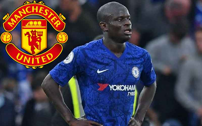 Manchester-United-have-a-chance-to-win-a-good-midfielder-at-Chelsea-N'Golo-Kante-news-site