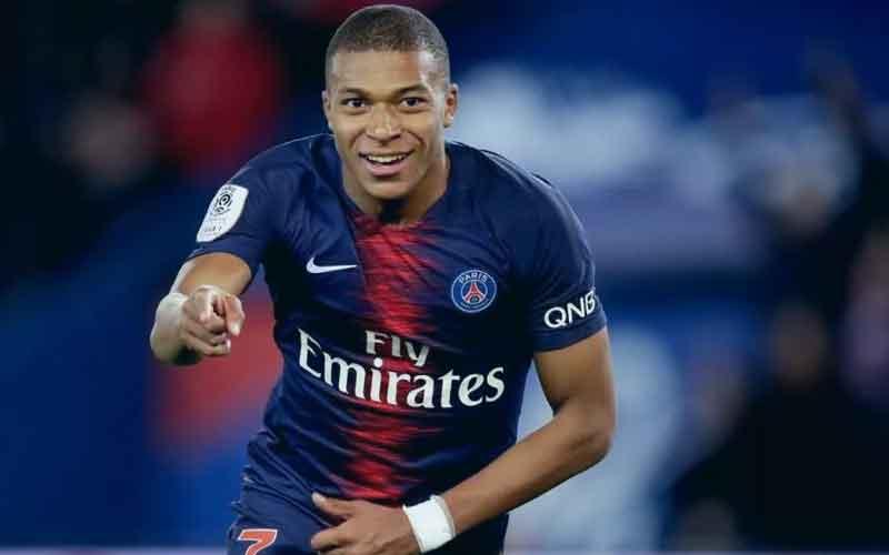 Mbappe-announces-retirement-from-Paris-Saint-Germain-news-site