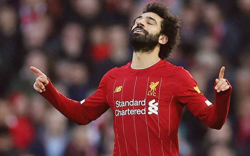Mohamed-Salah-counts-down-to-prepare-to-hunt-for-100-goals-news-site