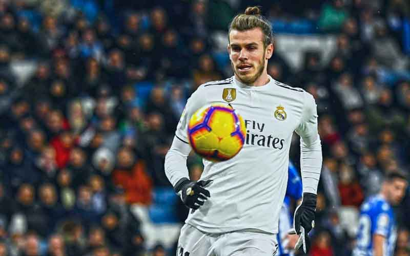 Real-Madrid-ready-to-release-Gareth-Bale-news-site