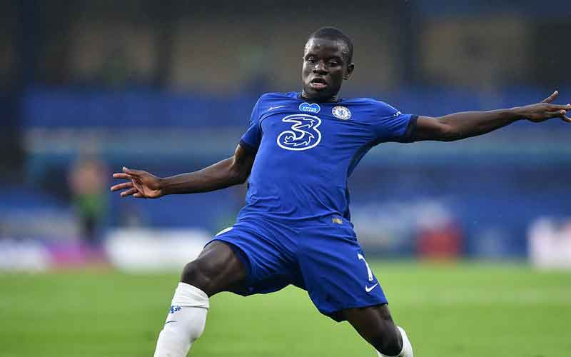 news-site-Manchester-United-have-a-chance-to-win-a-good-midfielder-at-Chelsea-N'Golo-Kante