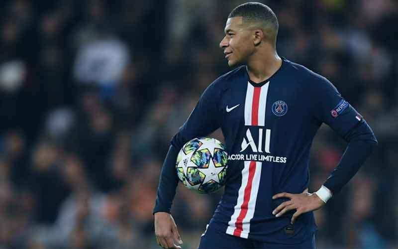 news-site-Mbappe-announces-retirement-from-Paris-Saint-Germain