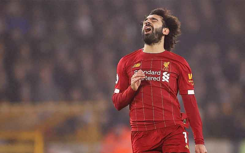 news-site-Mohamed-Salah-counts-down-to-prepare-to-hunt-for-100-goals