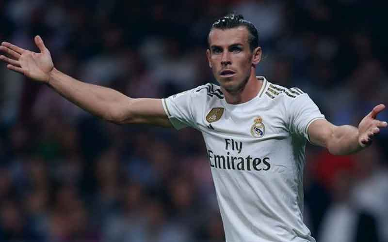 news-site-Real-Madrid-ready-to-release-Gareth-Bale