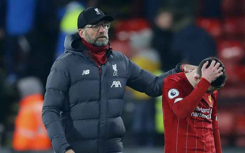 Klopp-admitted-defeat-news-site