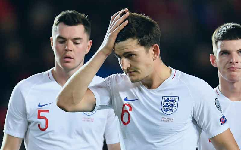 Maguire-set-a-rare-record-in-the-England-squad-at-Wembley-news-site