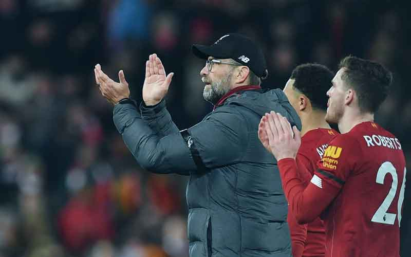 news-site-Klopp-admitted-defeat