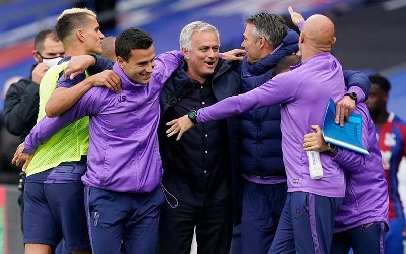 Jose-Mourinho-pic