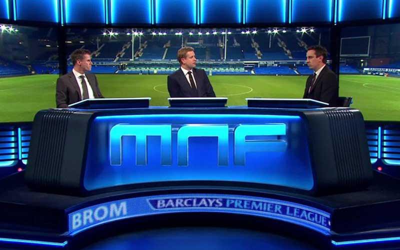 MNF-Premier-League