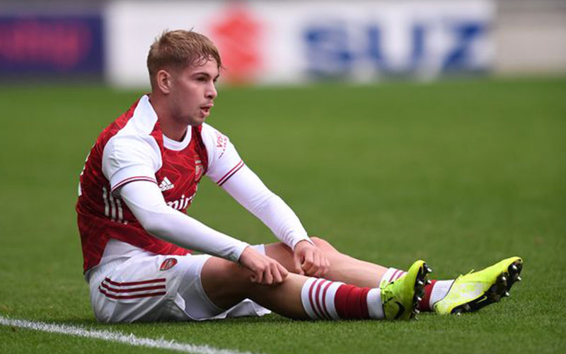 Emile-Smith-Rowe-pic