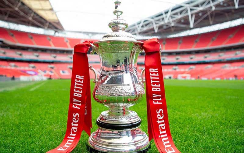 FA-Cup