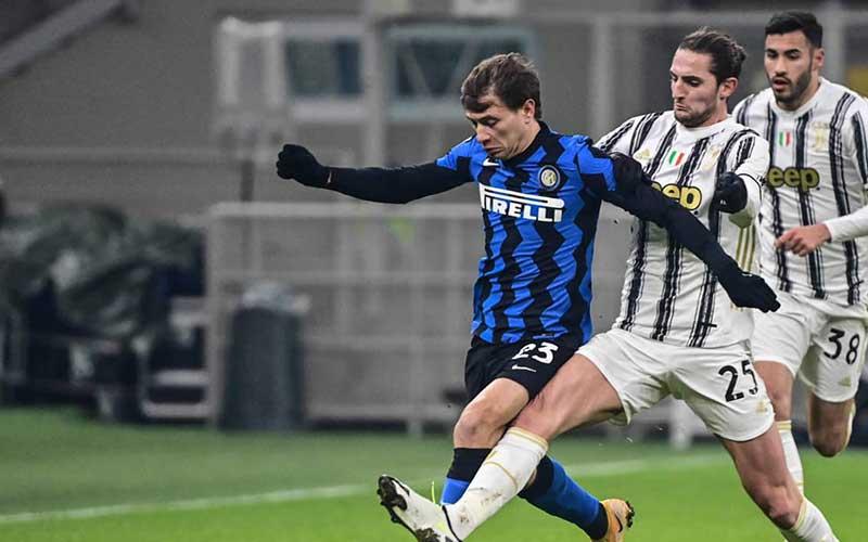 Inter-Milan-vs-Juventus-pic