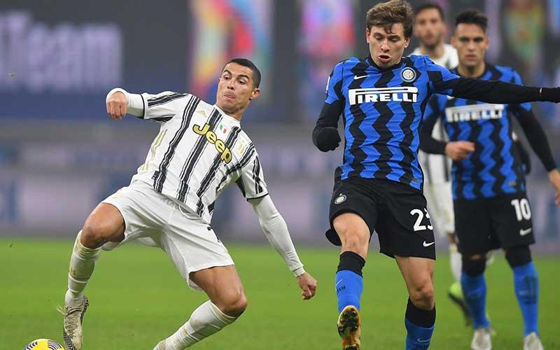 Inter-Milan-vs-Juventus