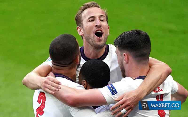 england-euro-2020