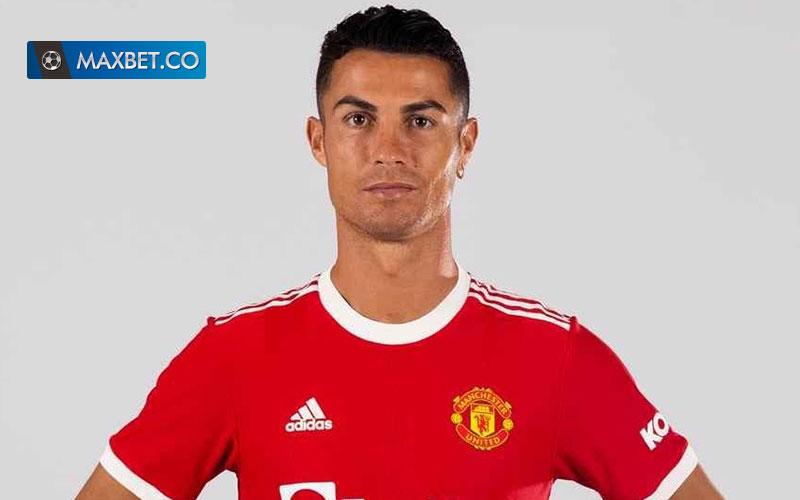 Cristiano-Ronaldo-pic