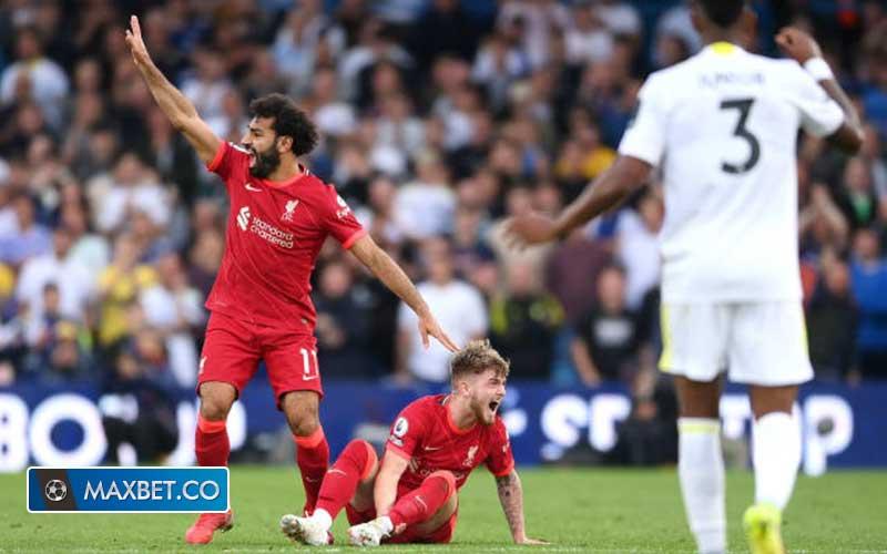 Leeds-vs-Liverpool-fc