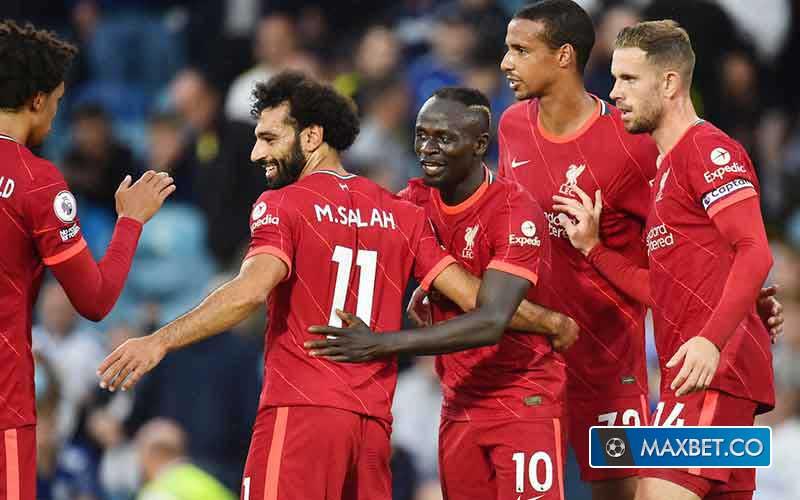 Liverpool-Leeds-United-fc